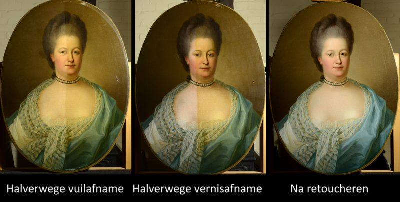 19e-eeuws-familieportret